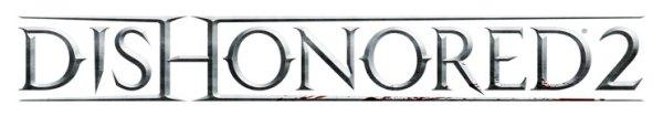 Dishonored-2_logo