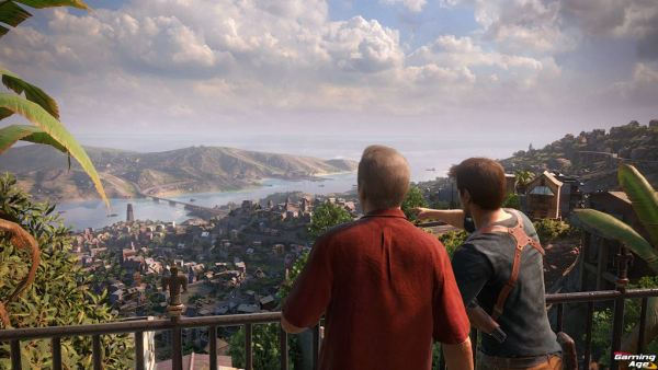 Uncharted-4_drake-sully-vista_1434429073