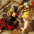 Street Fighter V_07_Uppercut