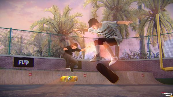 THPS5_School_Riley_Nyjah_Flip