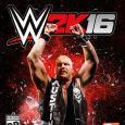 WWE2K16_XB1
