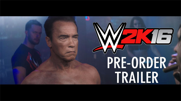 wwe2k16-Arnie-Terminator