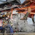 Samurai Warriors 4-II_Action (3)