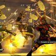 Samurai Warriors 4-II_Chamber of Riches