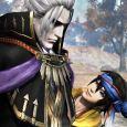 Samurai Warriors 4-II_Event2 (3)