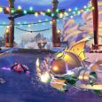 Skylanders SC_SuperCharged Reef Ripper