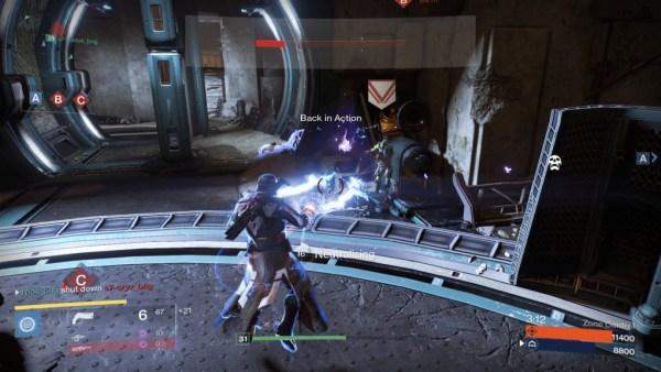Destiny_Vertigo_ZoneControl_1st_02