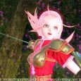 Dragon Quest Heroes_10