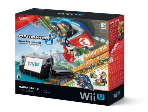 Wii-U_MK8-Bundle