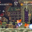 curses-n-chaos-screenshot-07