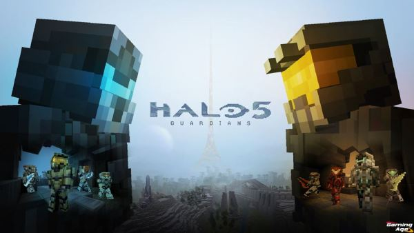 Halo 5-Minecraft-XB1-Face-Off_1080
