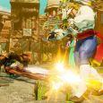 Street Fighter V Dhalsim_5_heavy_punch