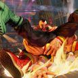 Street Fighter V-Zangief-01_spd_slam