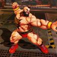 Street Fighter V-Zangief-04_charge_punch