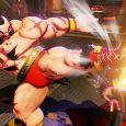 Street Fighter V-Zangief-07_kick