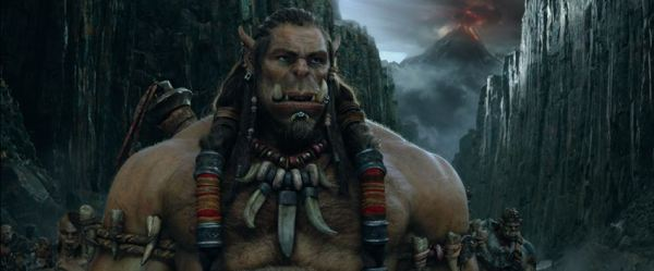 Warcraft movie_2
