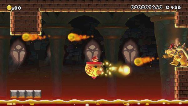 WiiU_SuperMarioMaker_Dec15_KoopaClown