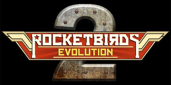 Rocketbirds-2-Logo