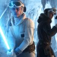 Star-Wars-Battlefront-Luke-Han-hoth