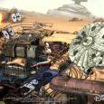 Star Wars Pinball-TFA1-4