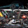 Star Wars Pinball-TFA2-4