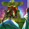 Street Fighter V_character_story-m._bison