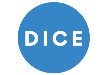 dice-awards-logo