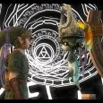 The Legend of Zelda Twilight Princess HD Hero Mode