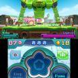 Kirby Planet Robobot_03