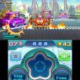 Kirby Planet Robobot_06