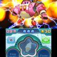 Kirby Planet Robobot_07