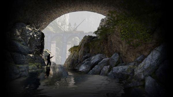 Sniper-Elite-4_Viaduct
