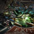 Alien_vs_Pinball_4