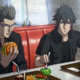 Brotherhood FFXV_6