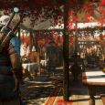 The_Witcher_3-Blood_and_Wine 1