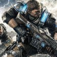gears-of-war-4_jd