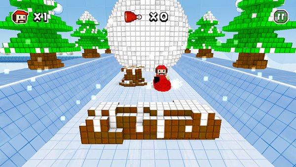 pixel-hunter 1