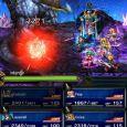 Final_Fantasy_Brave_Exvius_SS05