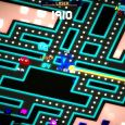 PAC-MAN_256_console_screen2