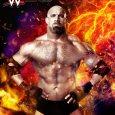 WWE 2K17_GOLDBERG