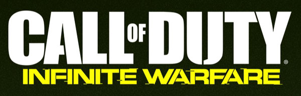call-of-duty-infinite-warfare logo