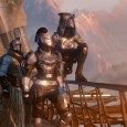 Destiny-Rise-of-Iron-reveal