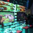 E3-2016-SouthHall_5