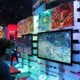E3-2016-SouthHall_6