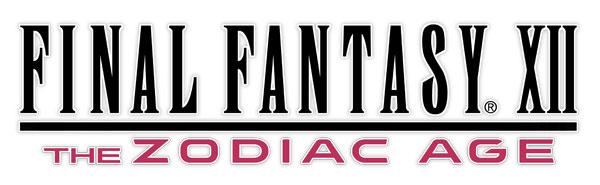Final-Fantasy-xiii-the-zodiac Age logo