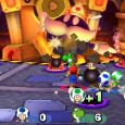 Mario Party Star Rush_3