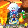 Mario Party Star Rush_8
