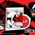 Persona 5_PS4_SteelBook_Glamshot