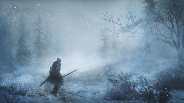 Dark Souls III_AoA-Snowy_hill