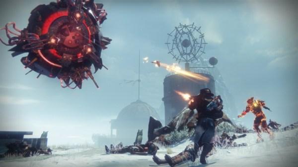 destiny-rise-of-iron-2